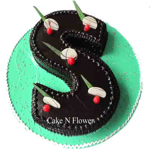 Cake Delivery In Noida Greater Noida Send Online Cake And